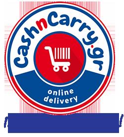 CashNCarry - Προϊόντα για την επιχείρησή σας