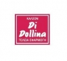 DI DOLLINA A.E