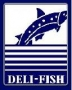 DELI FISH