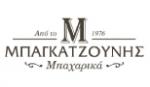 ΜΠΑΓΚΑΤΖΟΥΝΗΣ ΜΑΡΚΟΣ & ΥΙΟΙ ΑΕΒΕ