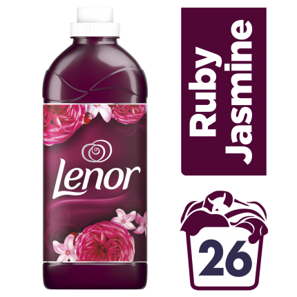 LENOR RUBY JASMINE  26ΜEZ