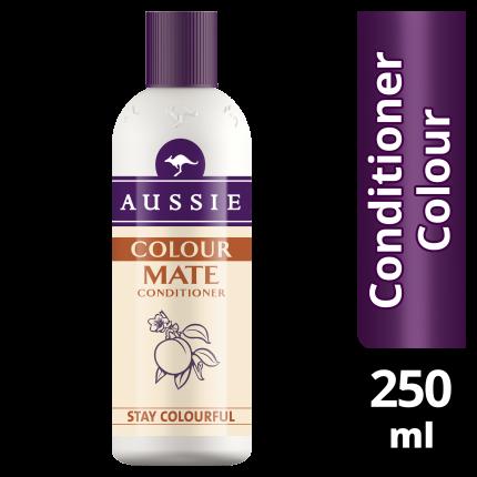 Aussie Colour Mate Conditioner 250ml