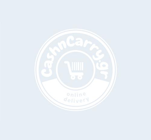 ΠΕΣΤΡΟΦΑ ΚΑΠΝΙΣΤΗ ΦΙΛΕΤΟ 10x100gr (Ψ) ΦΑΝΑΡΙ
